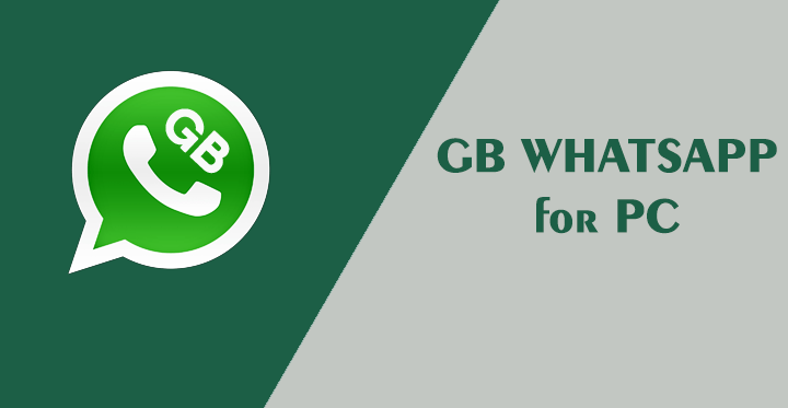 gb what app download