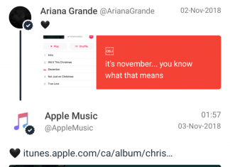 Official-Apple-Music-Twitter-Account-Android-Tweet