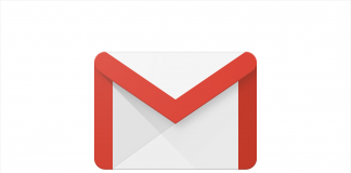 How To Strikethrough Text in Gmail