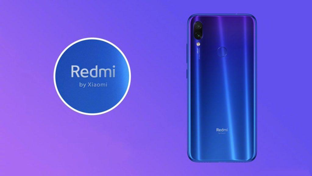 Redmi-Note-7-48MP-Camera-Snapdragon-660