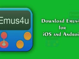 Download Emus4u