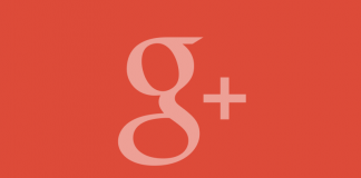 Google+ for customers will shut down on April 2nd