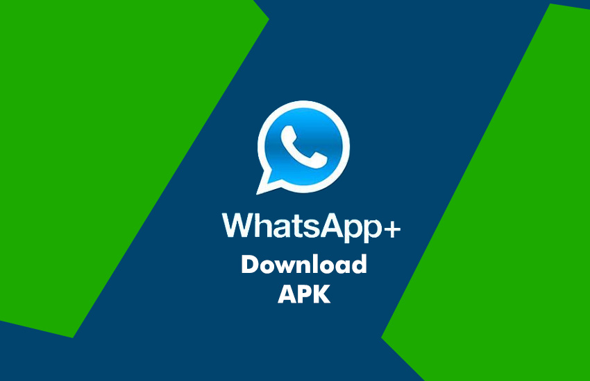 new whatsapp 2019 download for android