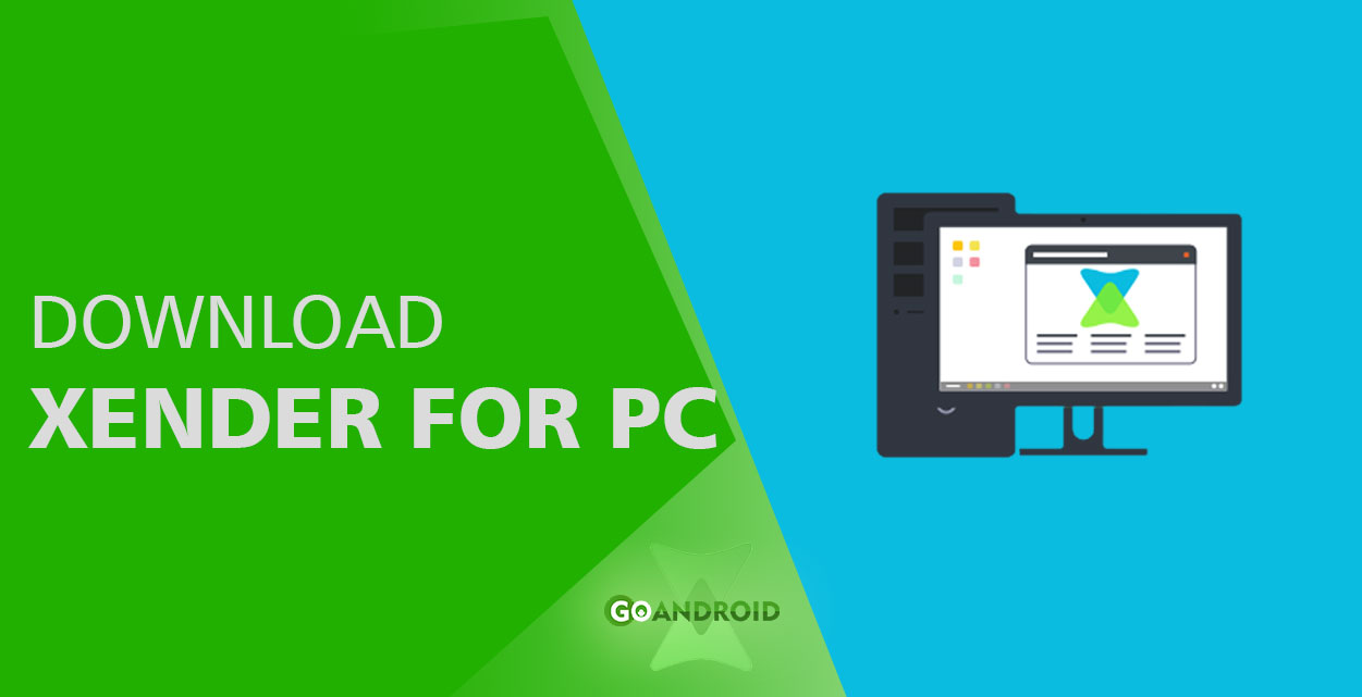 How to Download and Install Xender for PC on Windows ...