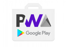 PWA-Google-Play-Store