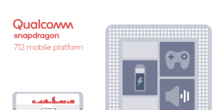 Qualcomm-Snapdragon-712-Announced