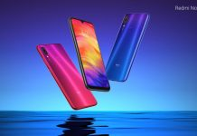 Redmi Note 7 Pro launches in India with a dual 48MP