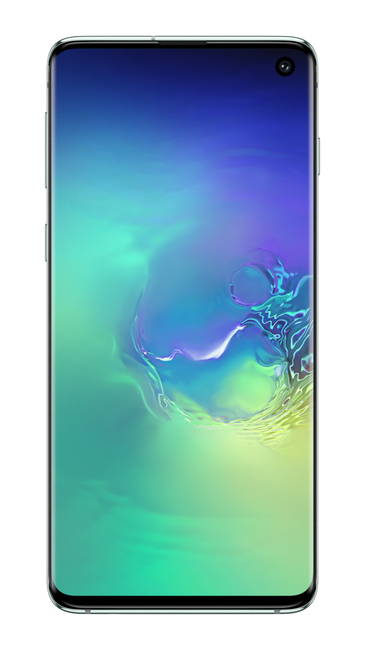 Samsung-Galaxy-S10-Prism-Green-Official-03