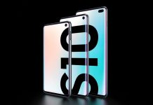 Samsung-Galaxy-S10-S10-Plus-S10e-Official