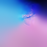 download galaxy s10 wallpapers