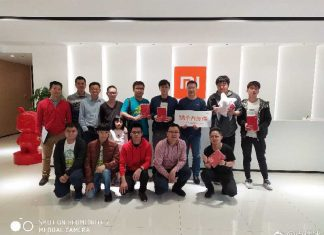 Snapdragon-855-powered-Redmi-smartphone-02