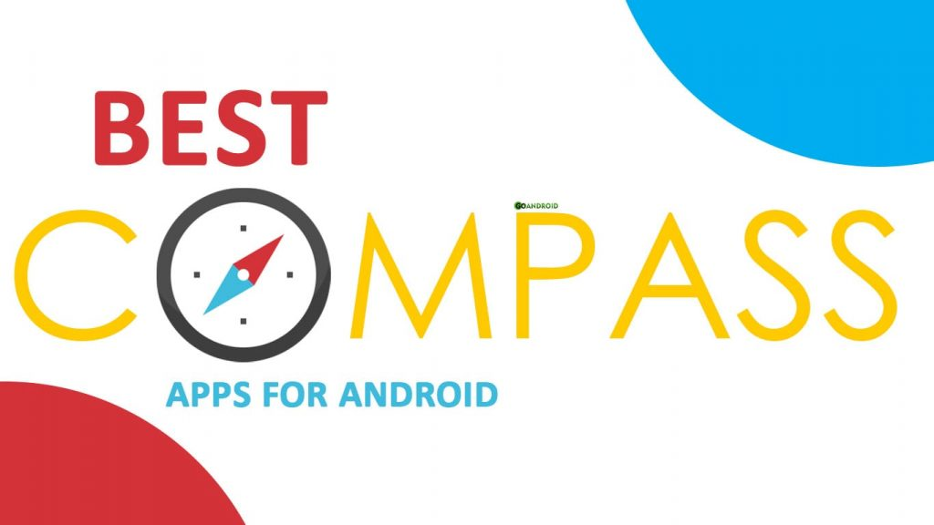 best compass apps for android-min