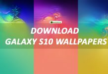 download galaxy s10 wallpapers-min