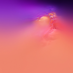 OfficialSamsungGalaxy S10 wallpapers