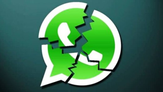 crash WhatsApp guide