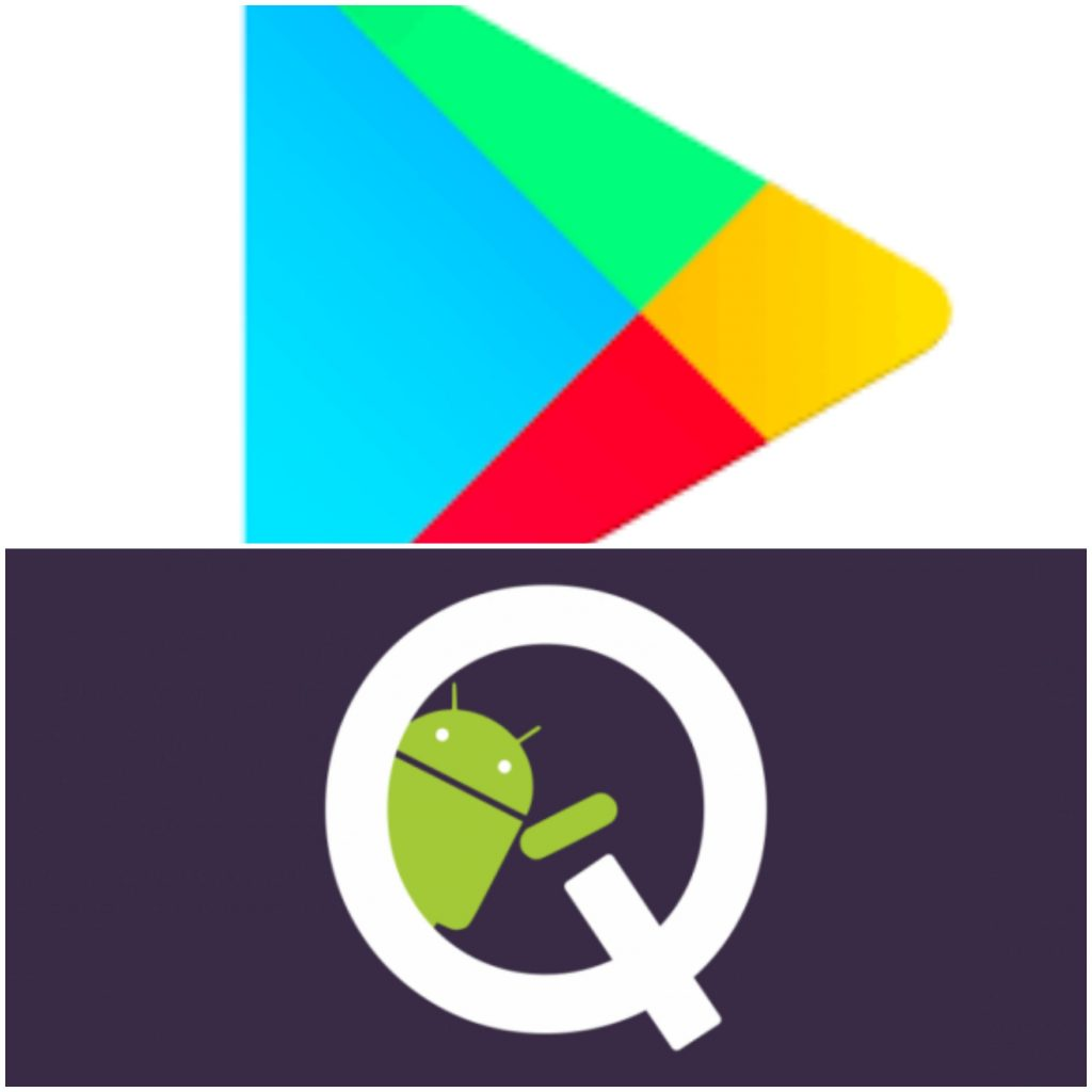 android q udpate