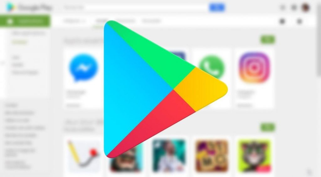Android 12 games