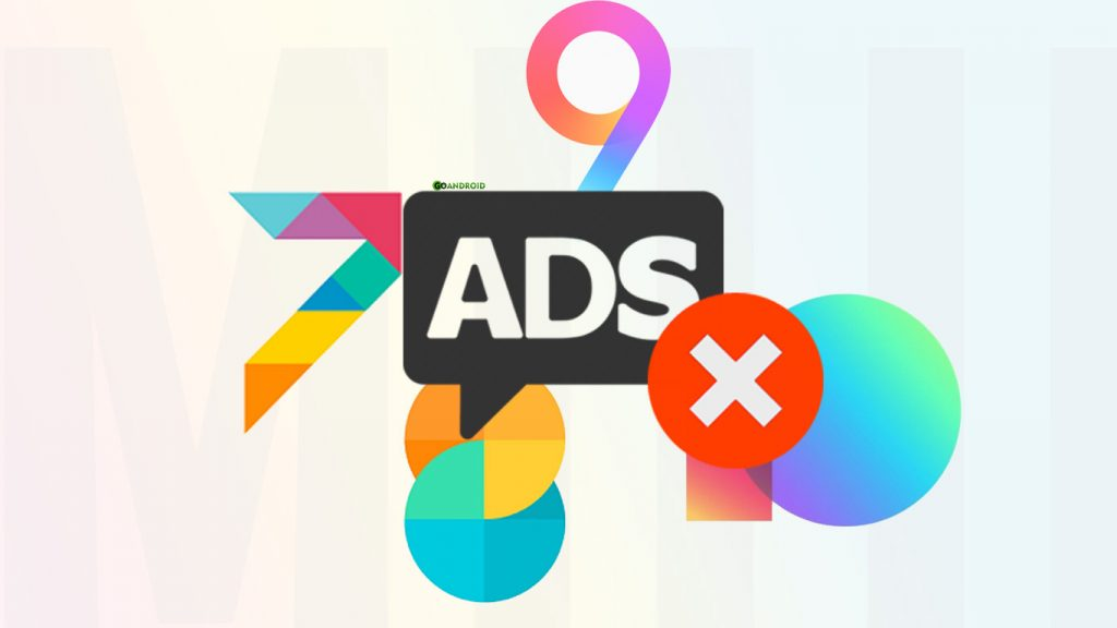 disable miui ads