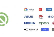 Android-Q-Beta-21-Devices-13-Brands