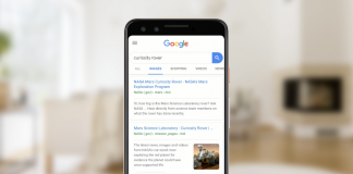 Google-Search-Lens-AR-Features