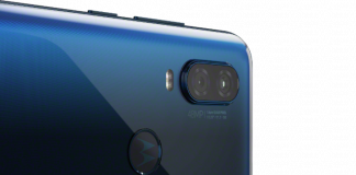 Motorola-One-Vision-Official-Featured