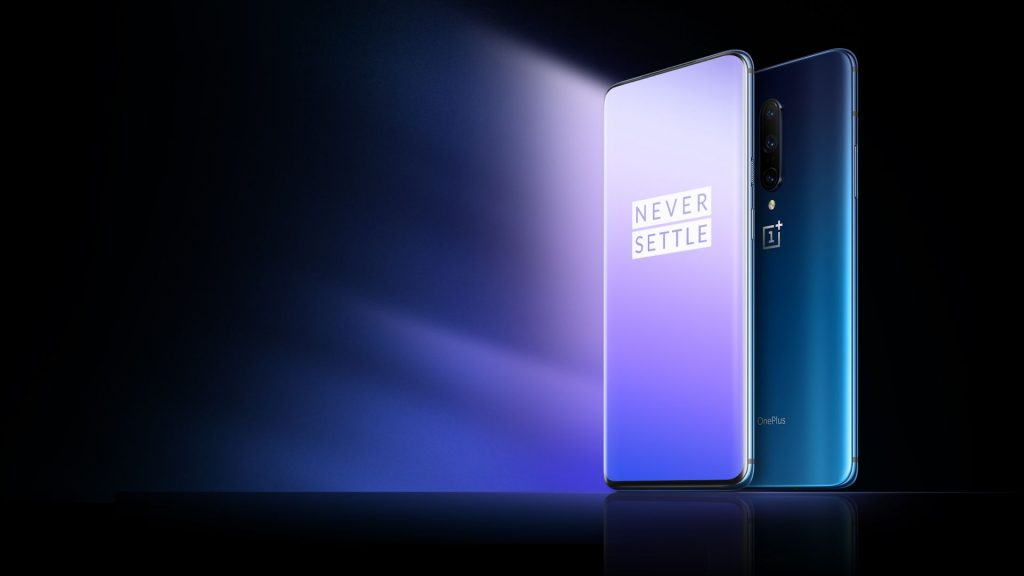 OnePlus-7-Pro-Official