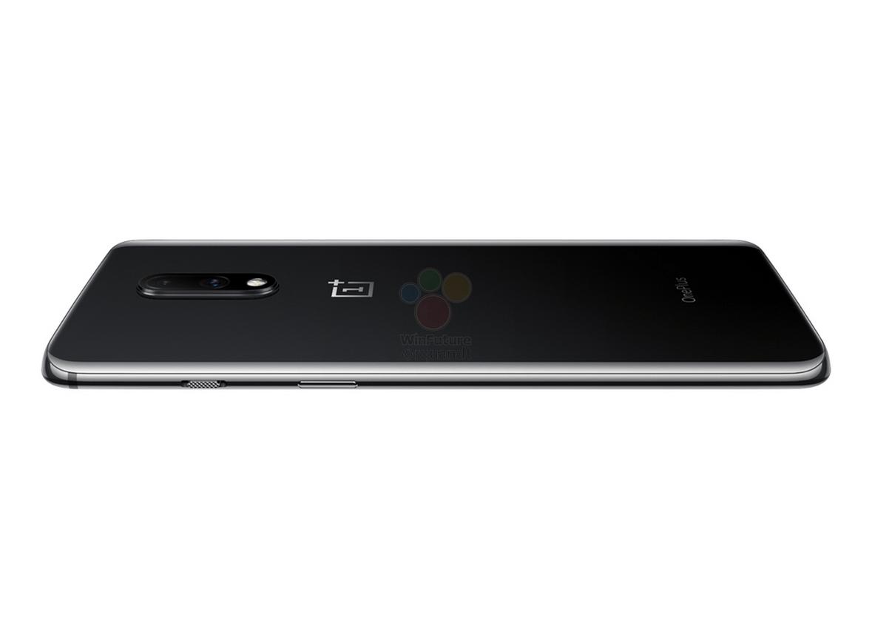 OnePlus-7-Right