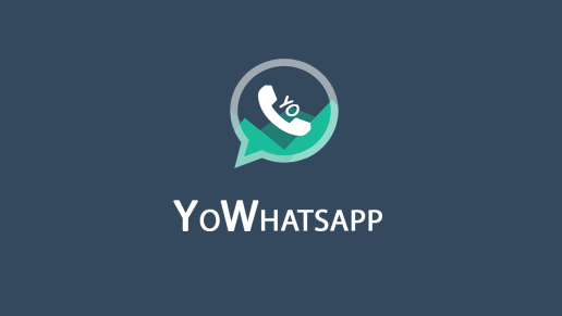 Yowhatsapp Anti Ban V7 96 Released Apk Download Goandroid Gbwhatsapp is the most popular mod of official whatsapp gbwhatsapp is a popular modded version of whatsapp messenger application. yowhatsapp anti ban v7 96 released