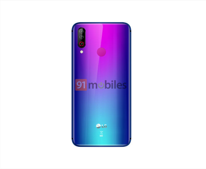 LG-India-Online-Only-Budget-Smartphone-Triple-Camera-02