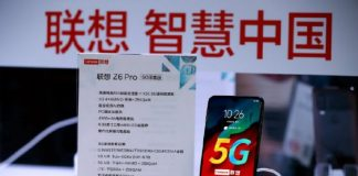 Lenovo-Z6-Pro-5G-MWC-Shanghai-Featured
