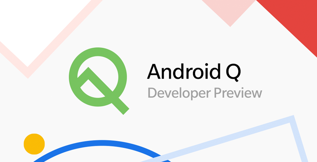 oneplus 7 developer preview 3