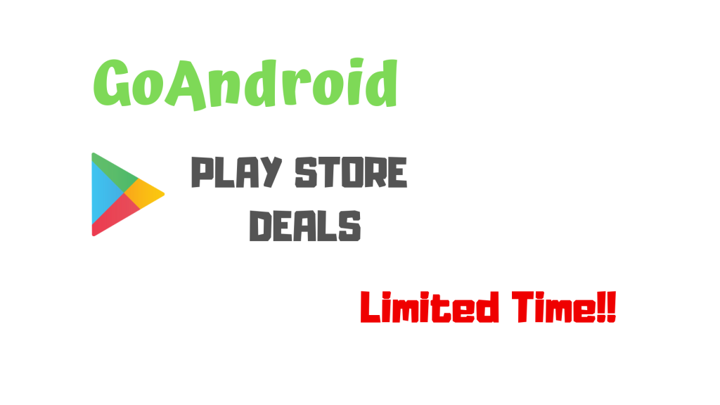 GoAndroid-Play-Store-Deals-52-heavily-discounted-92-temporarily-free