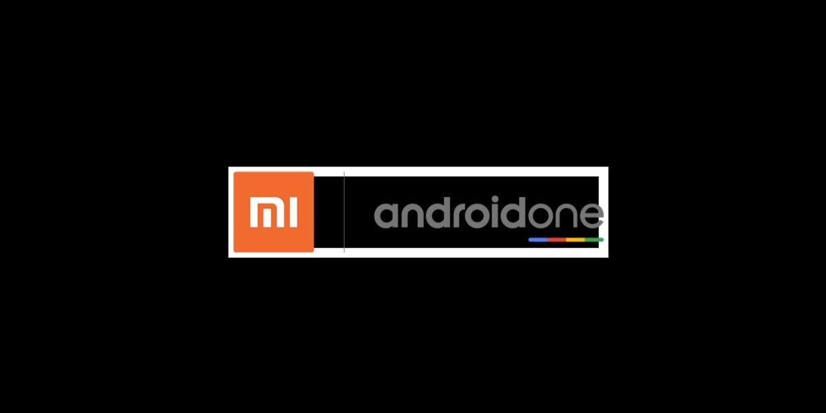 Xiaomi-Mi-A3-Snapdragon-730-Android-One
