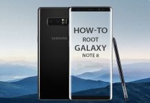 How-to-root-note8