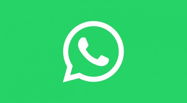 whatsapp 2billion