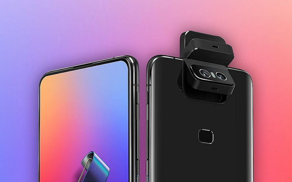 asus zenfone march 2020 security patch update