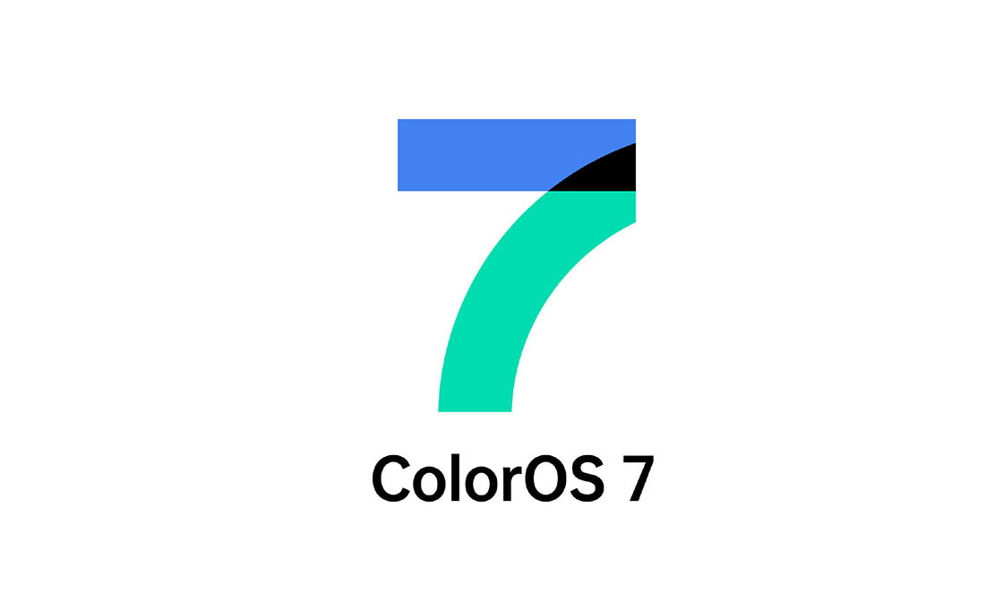 Official ColorOS 7 update Roadmap for Singapore and Taiwan