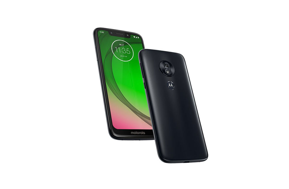 Verizon Moto G7 Play receiving June 2020 security Patch update in US
