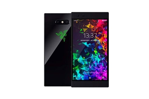 Razer Phone 2 starts getting July 2020 Security patch update