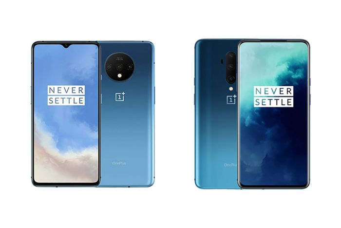 Oxygen OS Open Beta 6 rolling out for OnePlus 7T and OnePlus 7T Pro