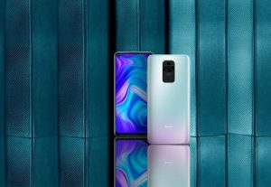 Redmi Note 9 launched in India, Price starts from Rs. 11,999