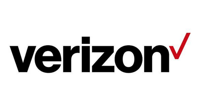 Verizon updates
