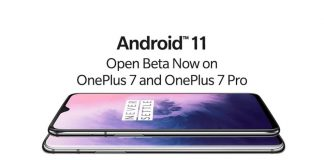 open beta android 11