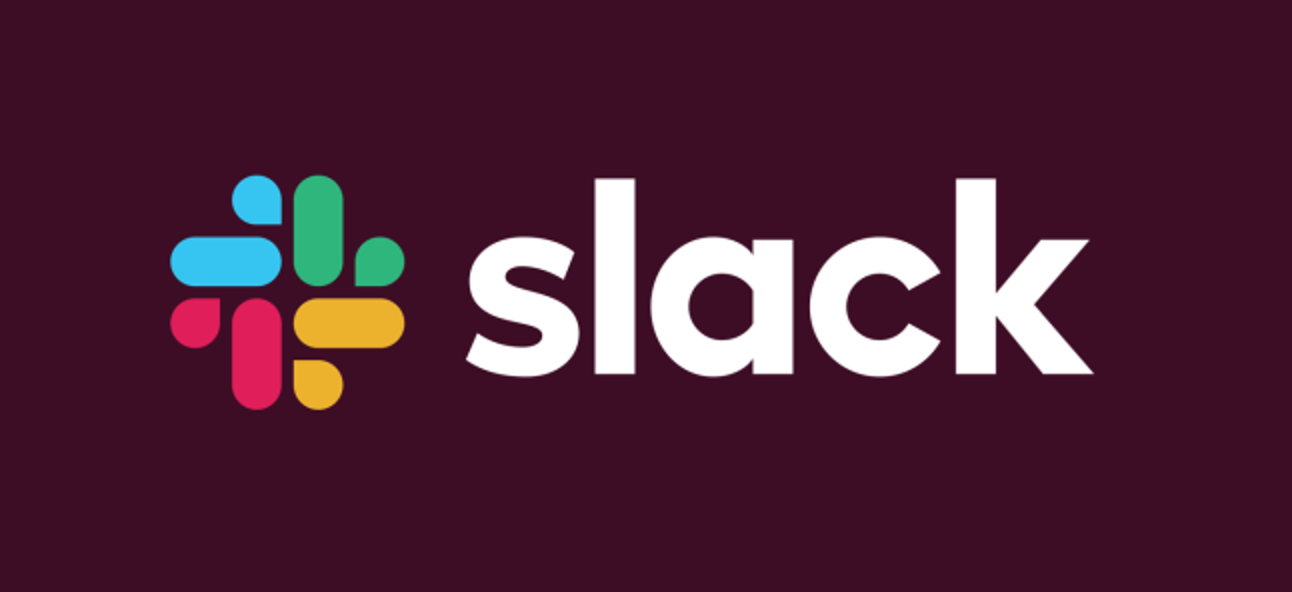 Slack for Android users must change their passwords, security lapse may have exposed passwords