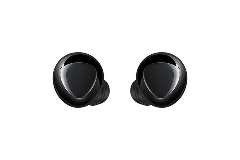 Samsung Galaxy Buds+ gets a new update with improvements and new features