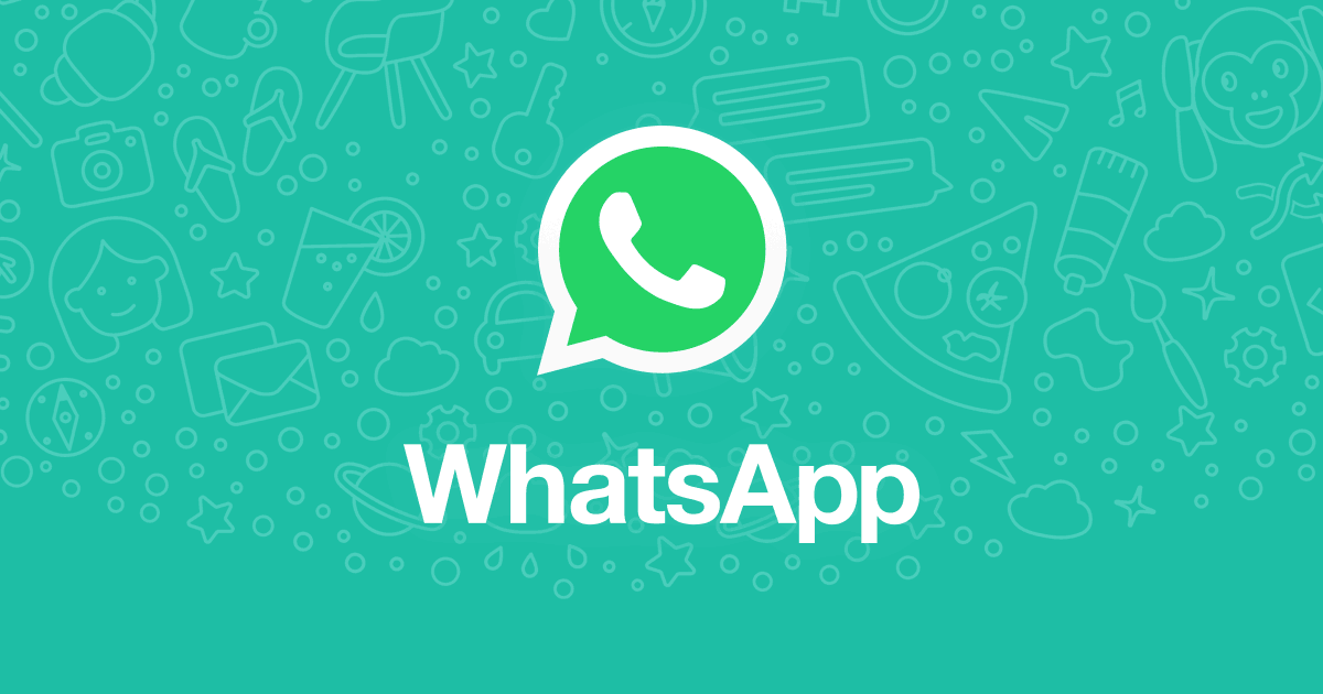 WhatsApp Voice Call and Video Call feature rolling out for WhatsApp Web