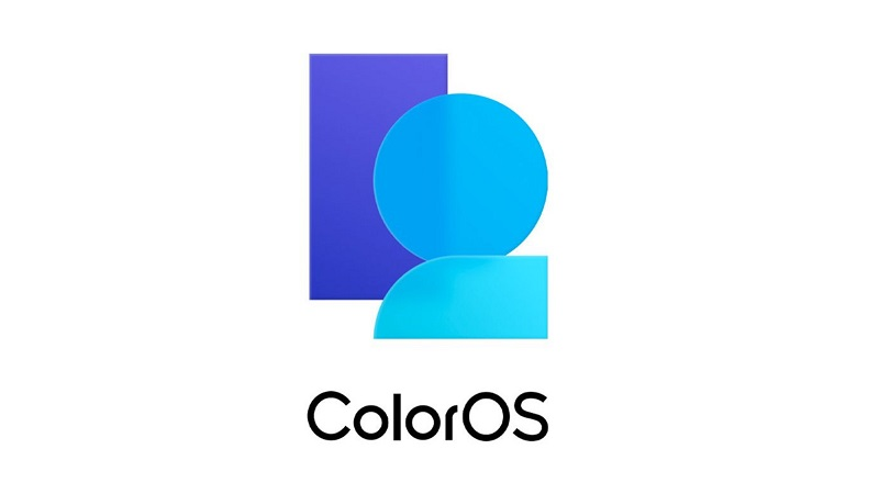 Oppo unveils ColorOS 12: Features, Release Date and More